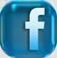 Facebook ПоТапки
