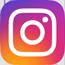 Instagram ПоТапки